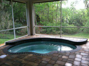 indoor inground swimming pools, lakeland, fl | pool blue inc.