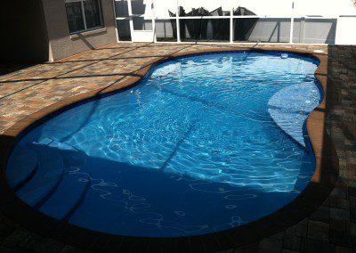 Indoor Pool 1.3