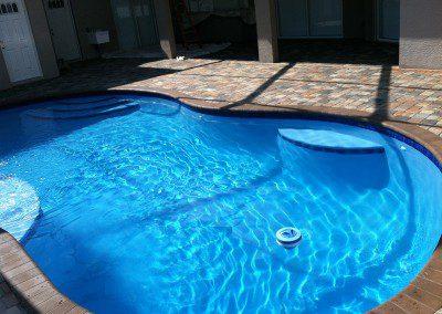 Indoor Pool 1.4