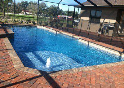Indoor Pool 2.3