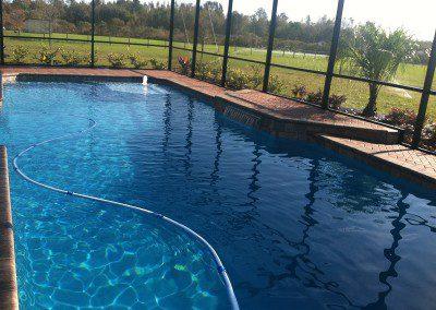 Indoor Pool 2.4