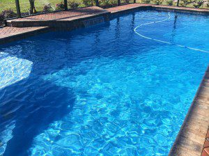 Pool Builders, Lakeland, FL