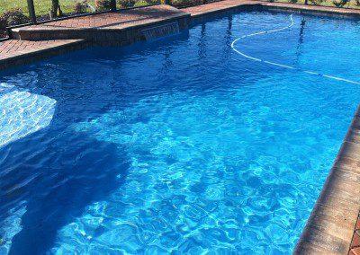 Indoor Pool 2.6
