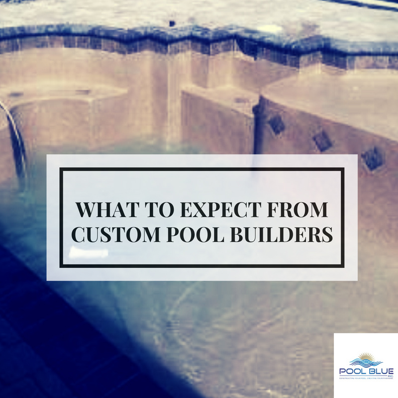 What to Expect From Custom Pool Builders_resized
